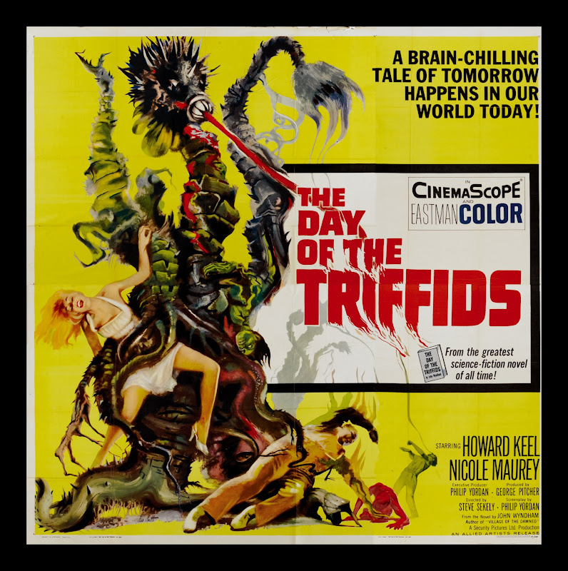 Triffids poster.jpeg