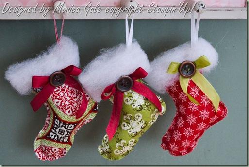 stockings main