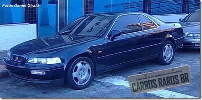 Honda Acura Legend (1-1)[1]