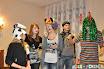 Каникулы - Зимние каникулы - 2012 - Зимние рождественские каникулы