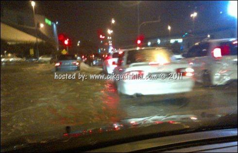 kuantan banjir3