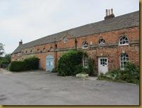 IMG_1100 Lodgemore Mill