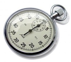 eq2wire-stopwatch