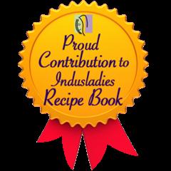 Recipe-Contest-Logo-300x300