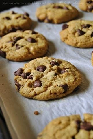 [cookies005%255B3%255D.jpg]