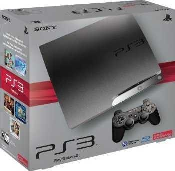 65492874_1-Pictures-of-Sony-PlayStation-PS3-Slim-120-GB-Console-Make-Offer