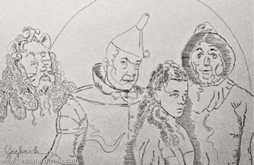 etch-a-sketch arte brinquedo incrivel desbaratinando (38)