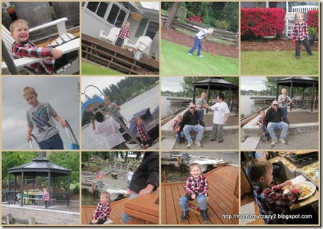 Blogger Pics349