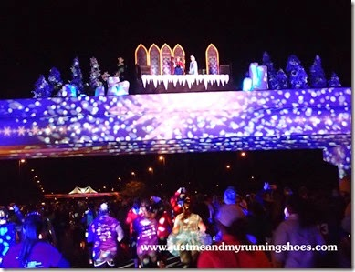 2015 runDisney Princess 10K (28)
