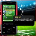 Descargar Nokia Gol para Celulares gratis