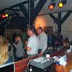 2004 karaoke 8.JPG