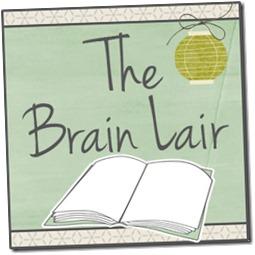 brainlairbigfavi