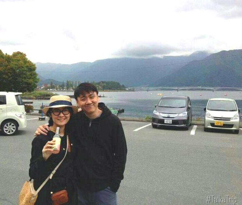 Japan trip_02