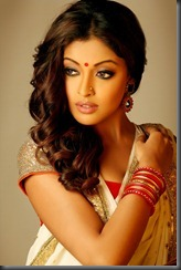 tanushree-dutta-closeup_hot_pic