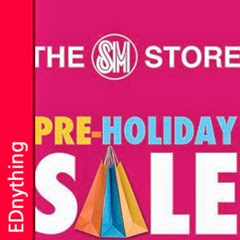 EDnything_Thumb_Pre-Holiday Sale