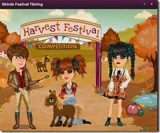 tema_harvest-festival
