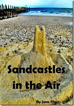 Sandcastlecover