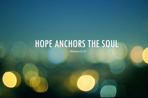 hope_anchors_the_soul_quote