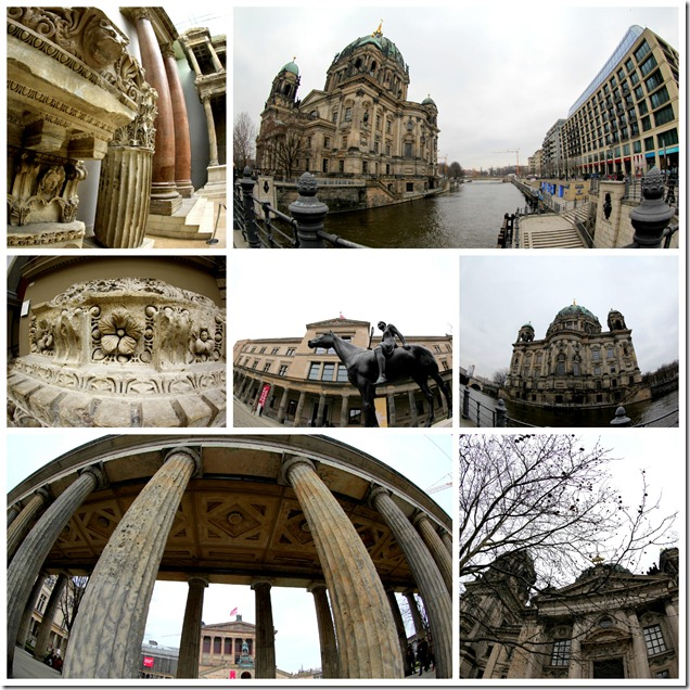 PicMonkey Collage berlin