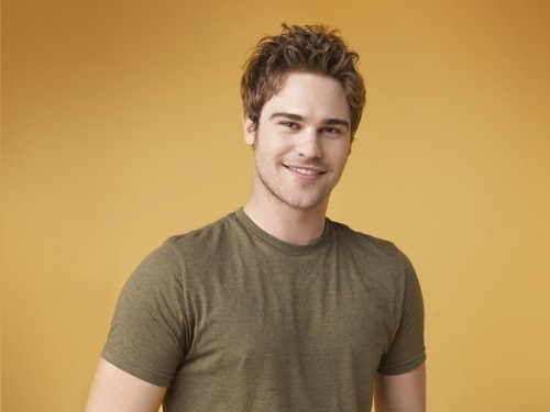 grey-damon