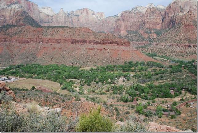 05-05-13 C Watchman Trail 051