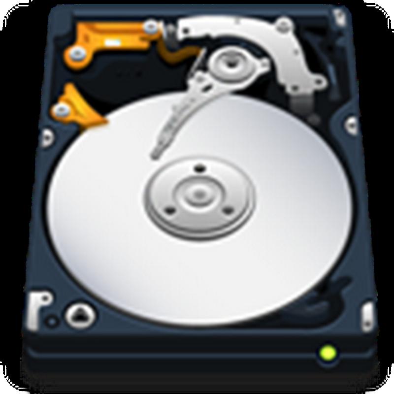 Format Hard Disk using Notepad