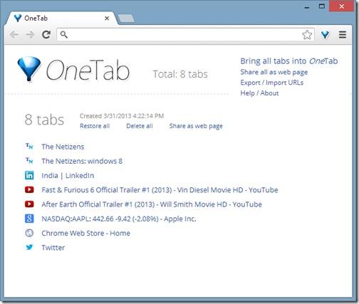 google_chrome_reduce_memory_usage_one_tab_2