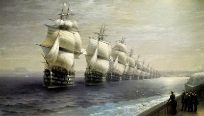 parade-of-the-black-sea-fleet.jpg
