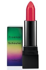 ProenzaSchouler-Lipstick-Mangrove-72