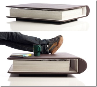coffee-table-giant-book