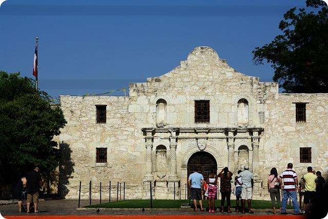 Texas_093-1
