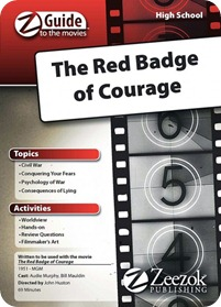 Red_Badge_of_Courage_DVD_Cover-428x600
