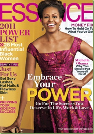 michelle-obama-october-cover-240x340[1]