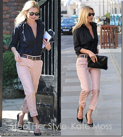 Steal-Her-Style-Kate-Mosstheonlinestylist