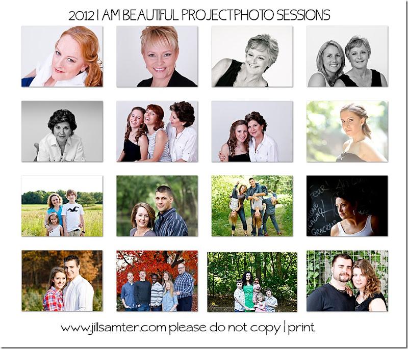 2012photosessionsweb