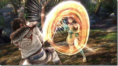 soulcalibur 5 review 05