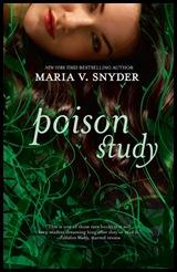 poison-studdy