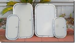 Four-cargo-doors-2