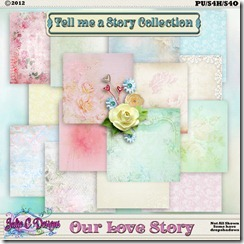 jhc_Our-Love-Story_papers_preview_web