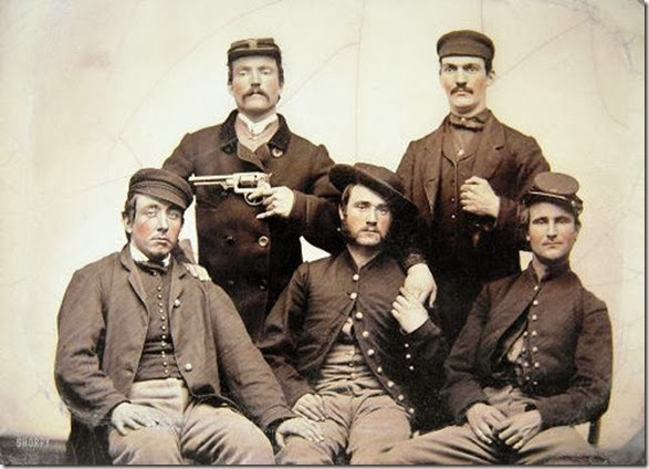 hipsters-civil-war-soldiers-3