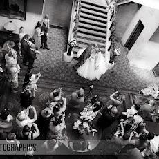 Northcote-House-Sunningdale-Park-Wedding-Photography-DTC-(29).jpg