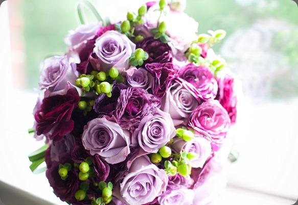0030_Pollard Wedding-047 color my world flowers blogspot katie pollard