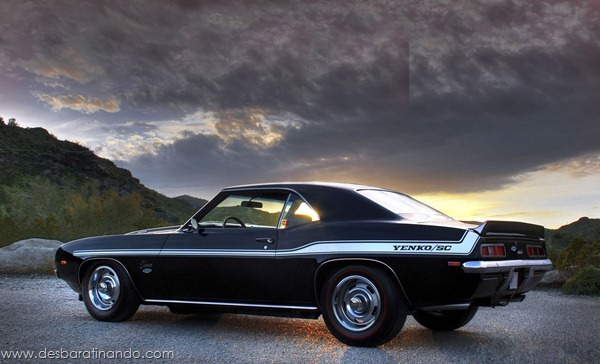 muscle-cars-classics-wallpapers-papeis-de-parede-desbaratinando-(69)