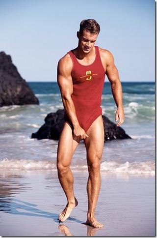 gay beach22