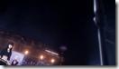 Death Parade - 08.mkv_snapshot_01.39_[2015.03.01_22.44.02]