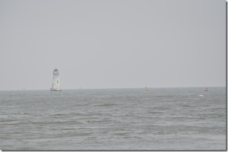 06-06-11 Tybee Beach 003