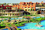 Фото 2 Sharm Plaza Hotel ex. Crowne Plaza Sharm