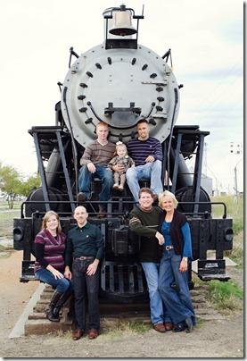Family 256
