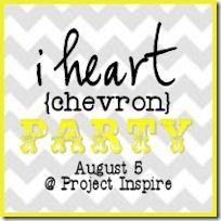 iheart_chevron_party