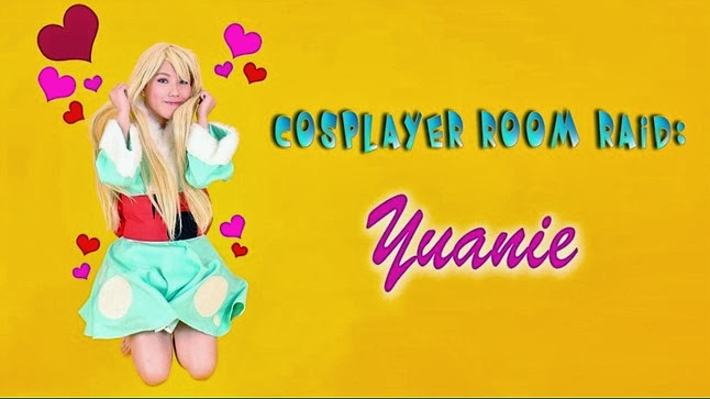 yuanie mugi edit words